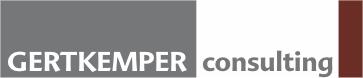 Gertkemper Consulting